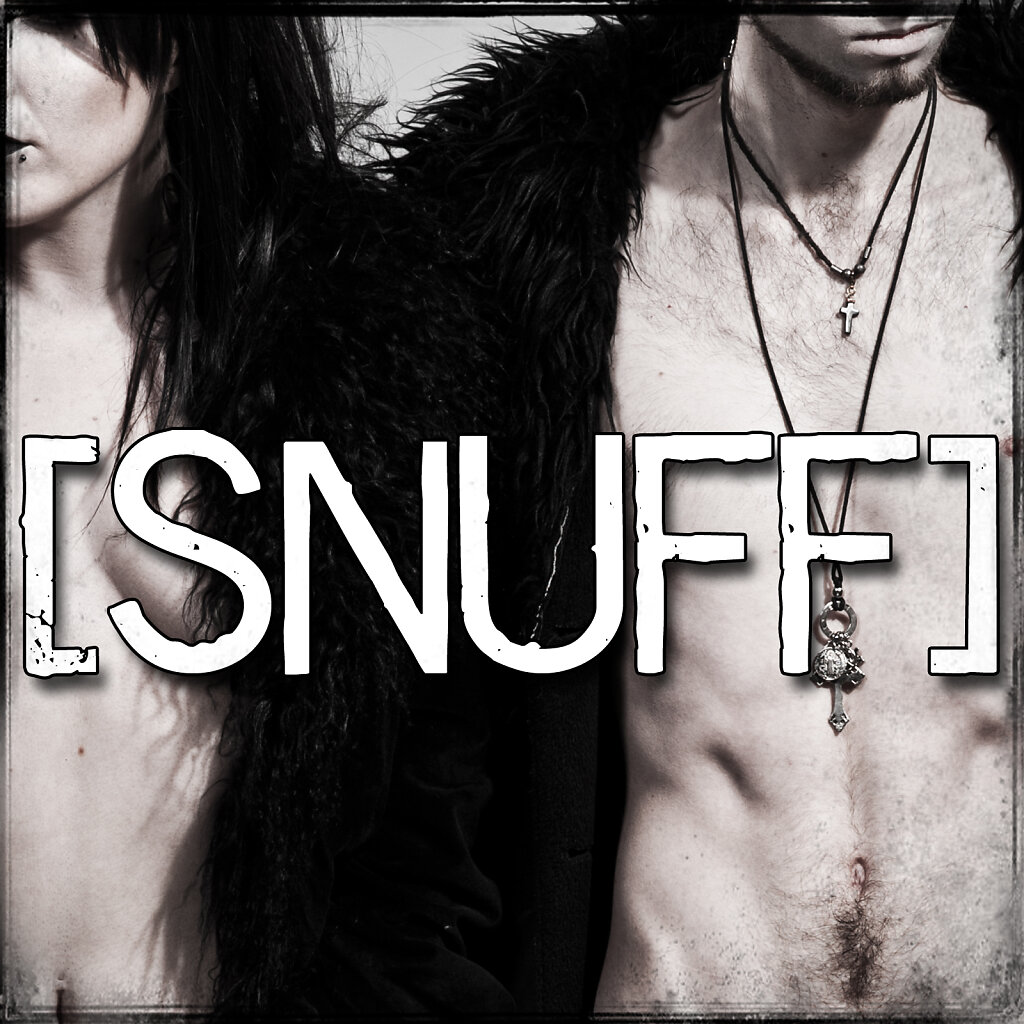 SNUFF-EP-COVER.jpg