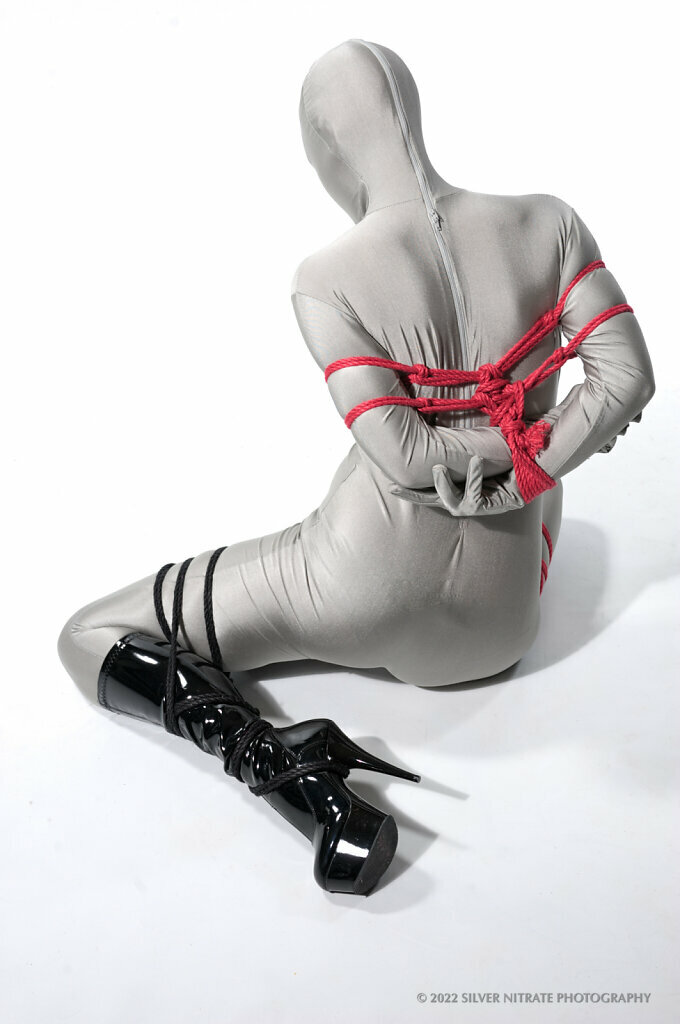 Ropework