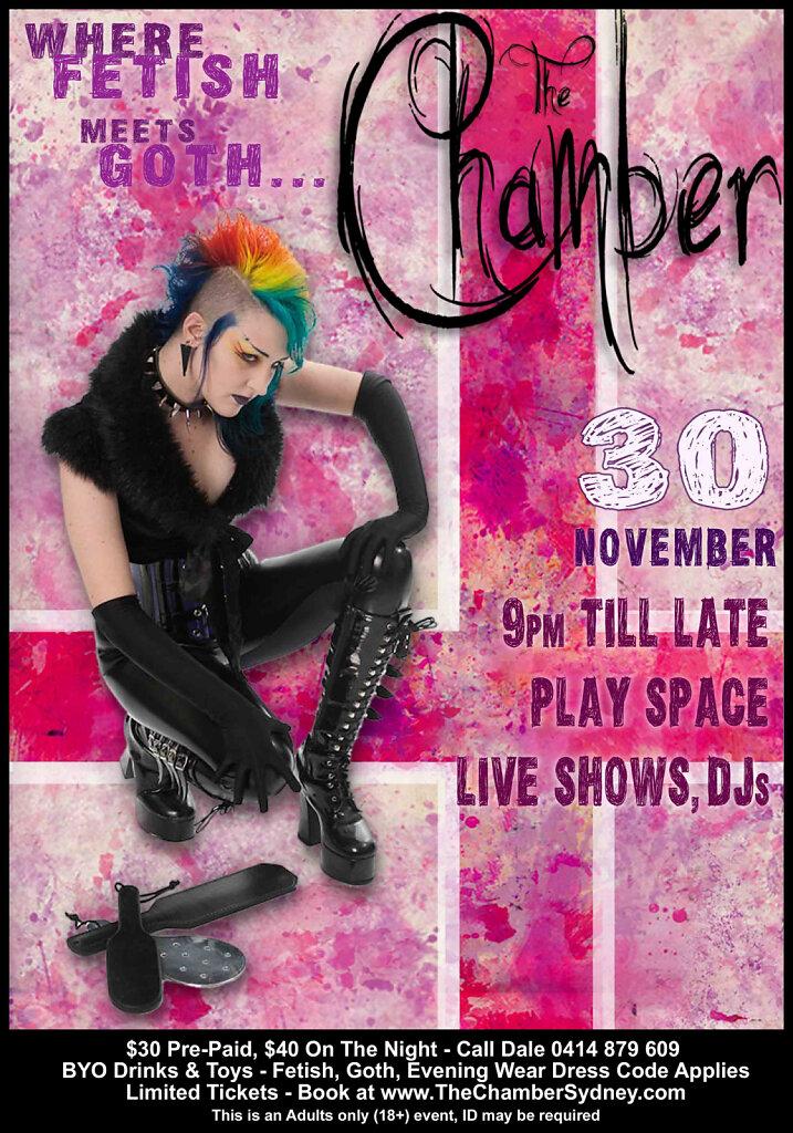 poster-2012-11.jpg