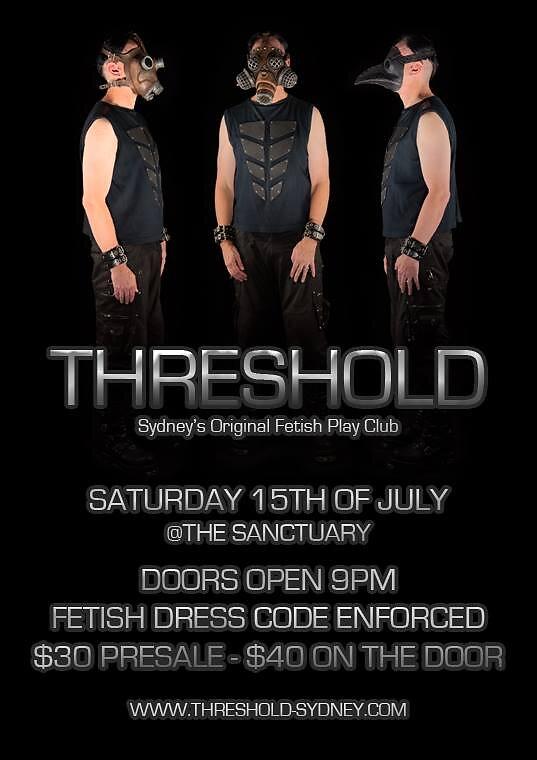 Threshold-2017-07.jpg