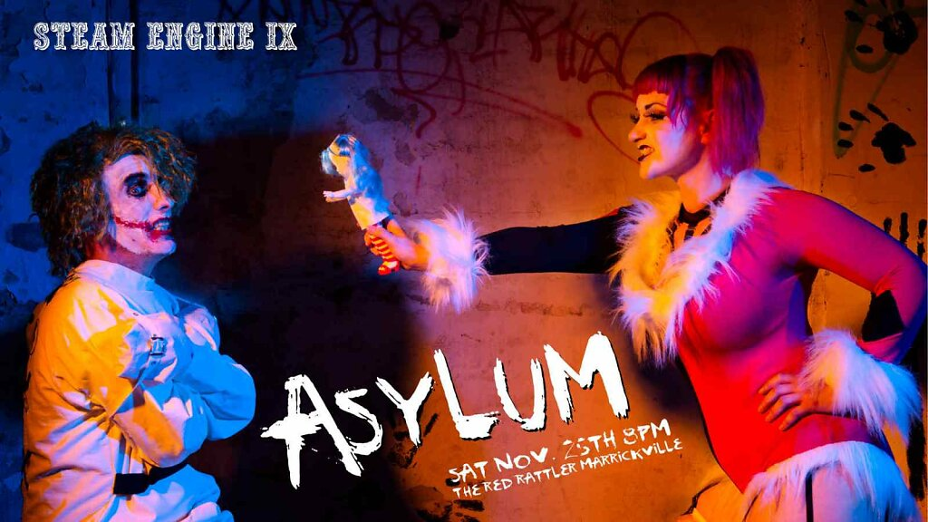 Steam-Engine-IX-Asylum-FB.jpg