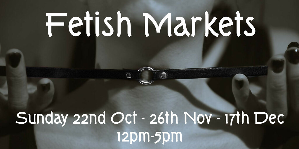 WEB-BANNER-Fetish-Markets.jpg