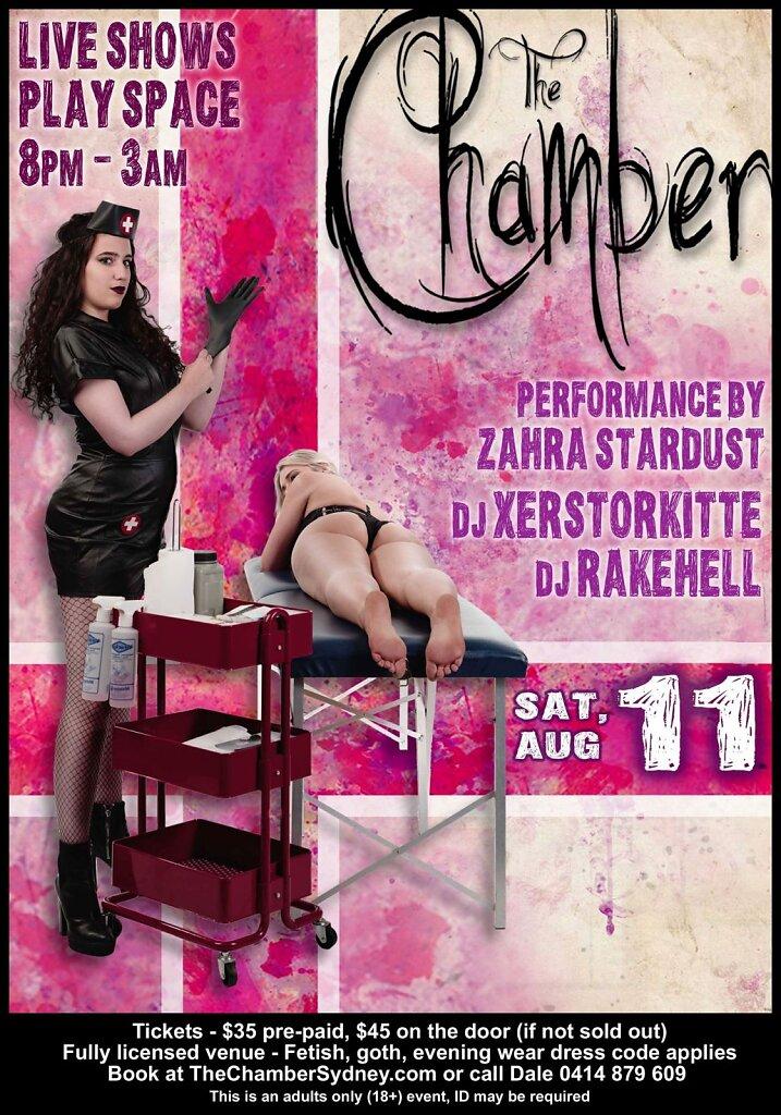 Chamber-2018-08.jpg