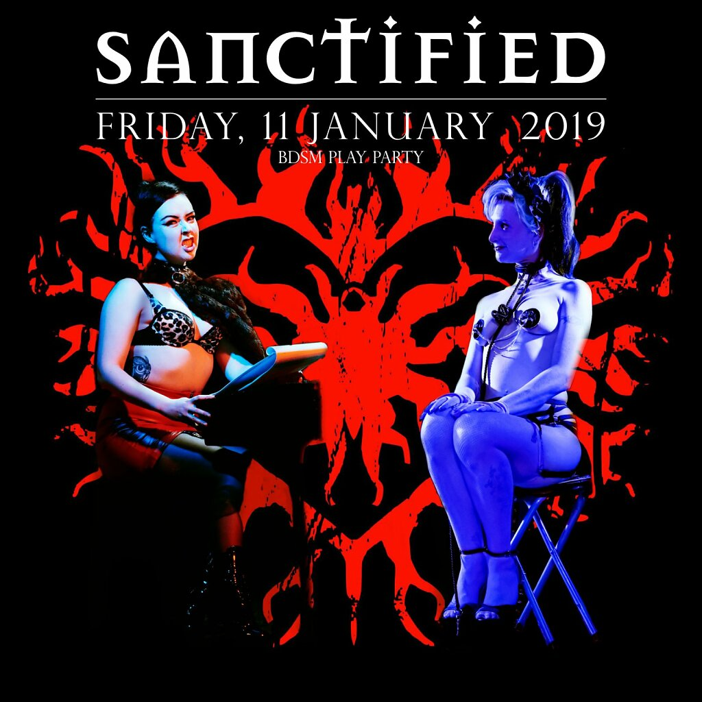 Sanctified-2019-01-IG.jpg