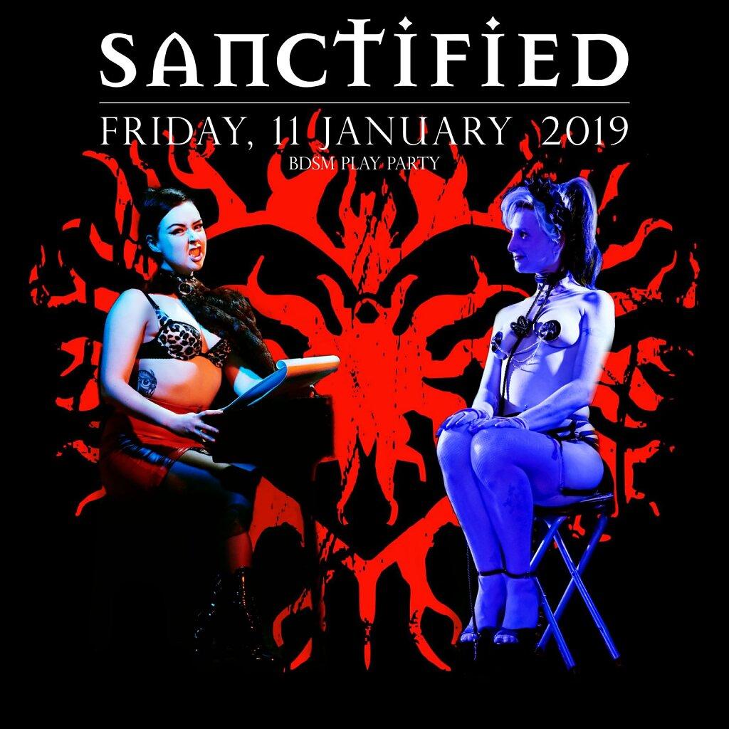 Sanctified-2019-01-IG.jpg
