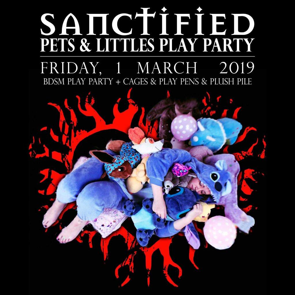 Sanctified-2019-03-IG.jpg