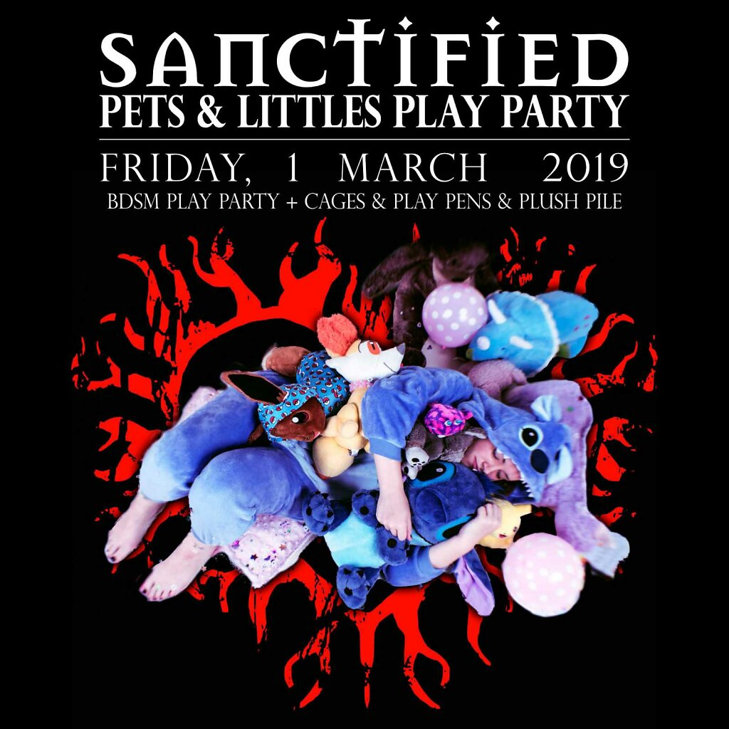 Sanctified-2019-03-IG.jpg